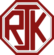RJK Construction (Midlands) Ltd Building Contractors